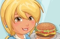 Jugar un nuevo juego: Goodgame Cafe