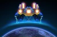 Jugar un nuevo juego: Planet Guardian