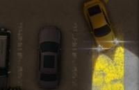 Jugar un nuevo juego: Furia De Estacionamiento 3