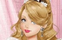 Jugar un nuevo juego: Boda Lily 2