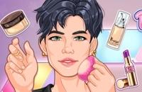 Consejos De Maquillaje De Gurú De Belleza