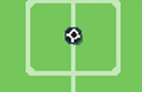 Speel nu het nieuwe voetbal spelletje Socxel