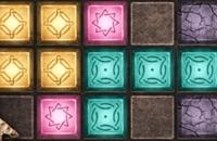 Runenblöcke