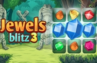 Jewelz Blitz 3