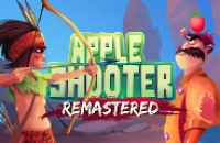 Apple Shooter Rimasterizzato