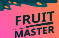 Mestre De Frutas