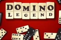 Domino-Legende