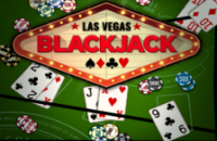 Blackjack Di Las Vegas