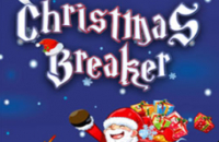 New Game: Christmas Breaker
