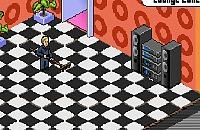 Mijn Discotheek 1