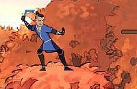 Avatar Boomtoppen