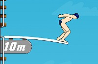 Diveboard Jump 2