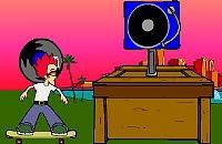 DJ Fu 2