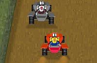Quad ride 6