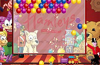 Bubbels 8