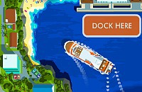 Barco Estacionamento 2