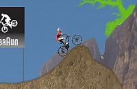 Mountainbike 7