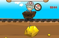 Goldminer 6