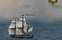 Pirates ship 2