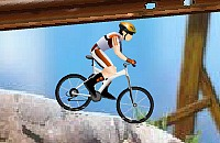 Mountainbike 8