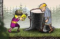 Viking Avontuur