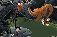 Nightmares Adventures 2