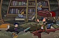 Nightmares Adventures 3