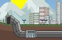 Ondergronds Leger