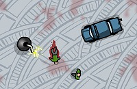 The Kill Kar 1