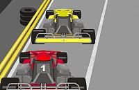 Extreme Racing 1
