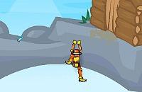 Alpinista 1