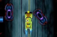 Kick Racer