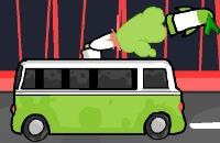 Bom Bus
