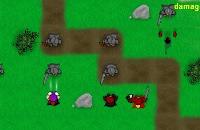 Telepath RPG
