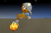 Goldminer 7