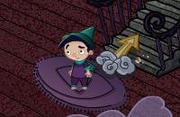 Nightmares Adventures 5