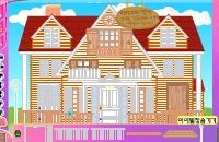 Bouw je Huis