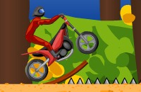 Play Super Motocross