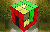 3D Puzzel 2