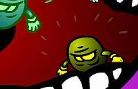 Bacterie Killer