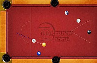 Strike Pool