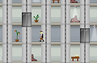 Elevatorz 1