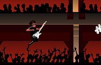 Rock Band  Moshpit  Madness