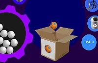 Factory Balls 1