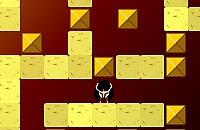 Pyramide move