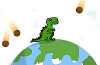 De Laatste Dino