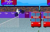 Motor Bike 2004