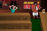 Selvamani