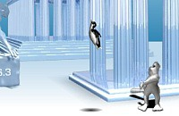 Pinguin Meppen 16