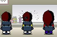 giochi di capelli Gratis Online - GiocoGiochi.it
